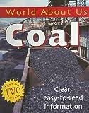 Coal, Kate Bedford, 1596041099
