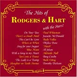 Rogers & Hart Hits