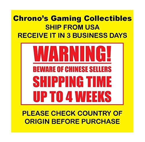 CGC-Huge-Poster-Super-Smash-Bros-Wii-U-3DS-Characters-SMA020
