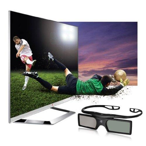 Storm Store G15-DLP 96 Hz, 120 Hz and 144 Hz 3D Active DLP-Link Glasses for VIEWSONIC PJD5112, PJD6210, PJD6211, PJD6220, PJD6221, PJD6241, PJD6251, PJD6381, PJD653 DLP LINK Projectors