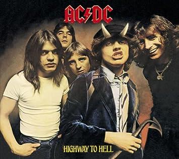 Amazon | 地獄のハイウェイ | AC...