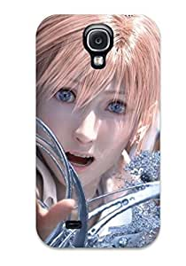 linJUN FENGPopulation and money city Phone Case for LG G3
