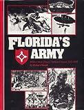Florida's Army, Robert Hawk, 0910923345