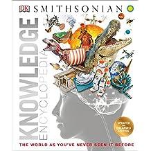 Knowledge Encyclopedia (Knowledge Encyclopedias)