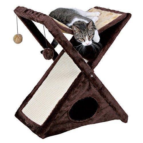 Miguel 25'' Cat Perch