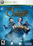 The Golden Compass - Xbox 360
