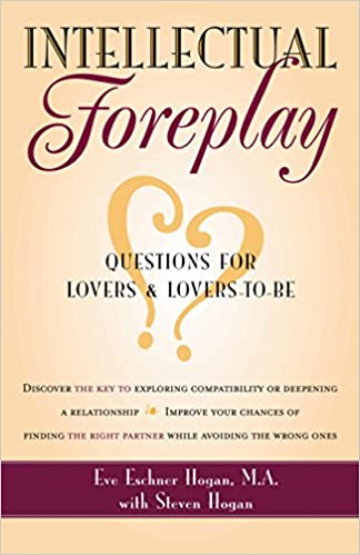 Foreplays tips for her with pictures pdf