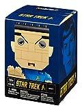 Mega Construx Kubros Star Trek Spock Building Kit