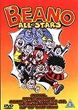 Beano All Stars, The [DVD] [2004]