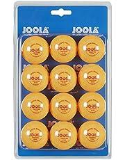 JOOLA 3-Star Table Tennis Training Balls