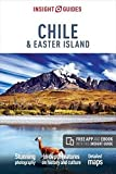 Insight Guides Chile & Easter Island