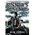 Sinner's Revenge (A Sinner's Creed Novel)