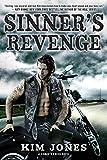 Sinner's Revenge (A Sinner's Creed Novel Book 2)