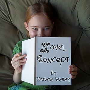 Novel Concept Audiobook