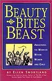 cover of Beauty Bites Beast: Awakening the Warrior Within Women and Girls