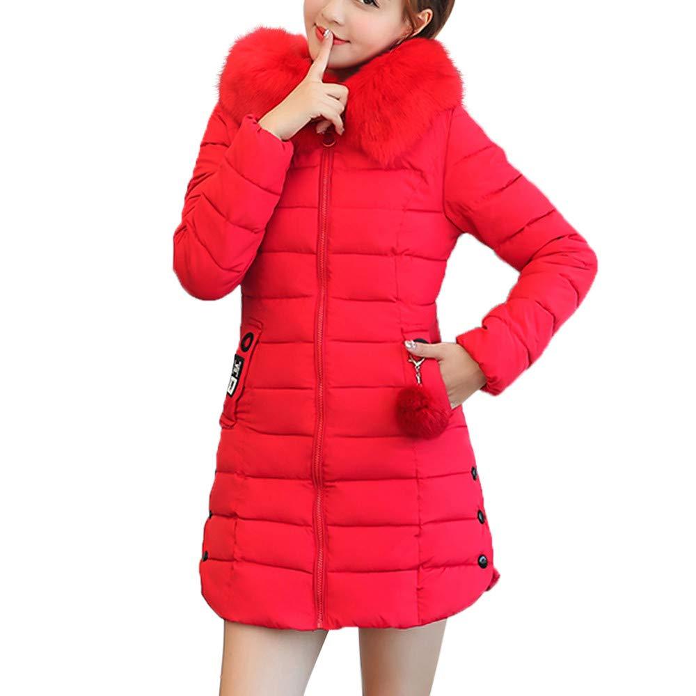 XUANOU Hoodies Pullover Long Sleeve Crop Top Zipper Training Sweatshirts Raincoats by XUANOU