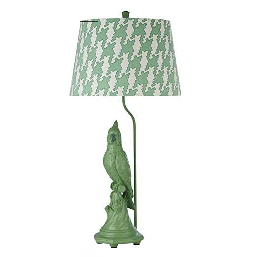 Lámparas de escritorio Lámparas de mesa Lámpara de mesa redonda ...