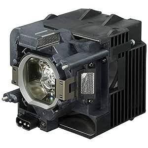 lámpara de recambio para Epson EB-S27, EB-W29, EB-98H, EB-945H, EB ...