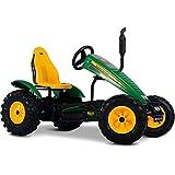 Berg Toys - John Deere Bfr-3 Kart À Pédales