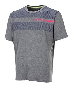 Bull padel - Camiseta de Hombre barisardo bullpadel: Amazon ...