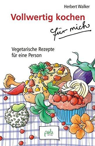 Vegetarische rezepte 6 personen