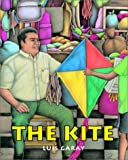The Kite, Luis Garay, 0887765033
