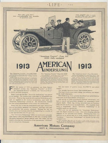1913-american-underslung-ad-dioxogen-hunter-whiskey-dixon-motor-graphite