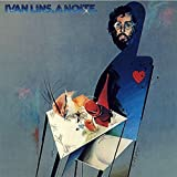Noite by IVAN LINS (2014-06-11)