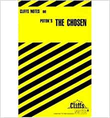 a review of chaim potoks the chosen Chaim potoks the chosen chaim potoks the chosen - title ebooks : chaim potoks the chosen  review modern chemistry word problem practice inscribed angles awnsrs.