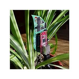 Sparkfun Botanicalls Kit