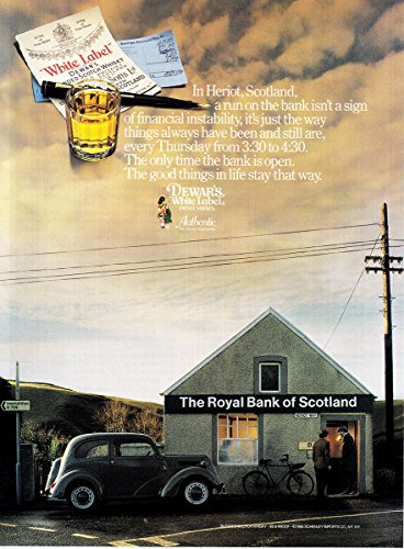1987-dewars-white-label-royal-bank-of-scotland-heriot-dewars-print-ad