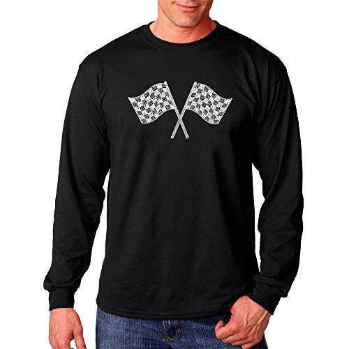 nascar clothing for men - 5