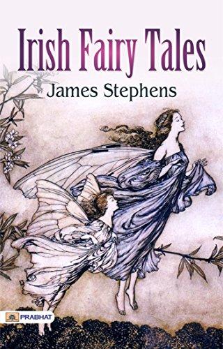 Irish Fairy Tales Ebook Rar