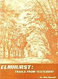 Elmhurst, Don Russell, 0912868015