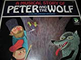 A Musical Story of PETER & THE WOLF: Peter Pan Symphony Orchestra