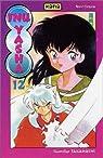 Inu-Yasha, tome 12 par Takahashi