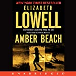 Amber Beach | Elizabeth Lowell