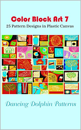 Two acrylic dancing dolphin craft//sewing templates