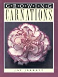 img - for Growing Carnations book / textbook / text book