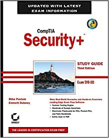 network security study guide pdf