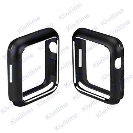 Amazon.com: Magnetic Protective Screen Protector Case for ...
