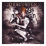 Draconian: A Rose For The Apocalypse [CD]
