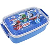 Lunch Case and Cup - Thomas the Tank Engine with Percy and James Lunch Case with Tomas Cup