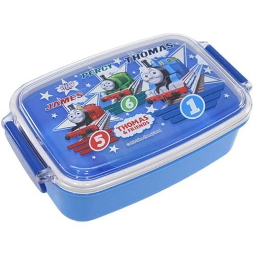The 8 best thomas the tank engine lunch boxes
