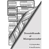 Desmitificando el Microprocesador