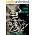 Another Brush of Love (The Carnal Exhibitions Book 3)