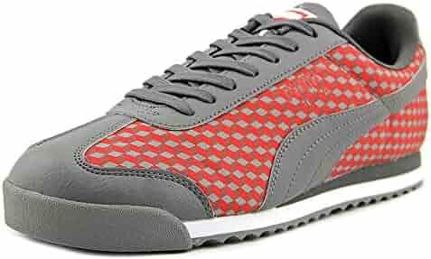 0515e8b22d5c0 Shopping NVRBAREFOOT or Shoe Webster - Grey - PUMA - Fashion ...
