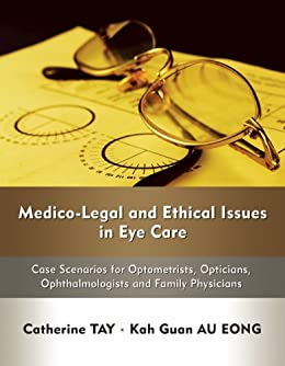 ethical and legal issues in promotion Pregnant, and forced to stay on life  the ethics of end-of-life care and the issues swirling around abortion — when life  legal and ethical.