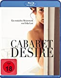 Cabaret Desire (2011) [ Blu-Ray, Re
