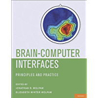 Brain-Computer Interfaces: Principles and Practice